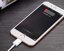 苹果公布iPhone自动关机解决方案