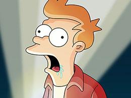 经典动画《飞出个未来》将推出全新手游:基于原剧改编