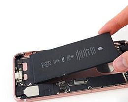 视频详解iPhone 7 Plus拆机换屏