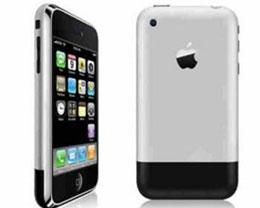 初代iPhone真给力   居然还有不少人在使用