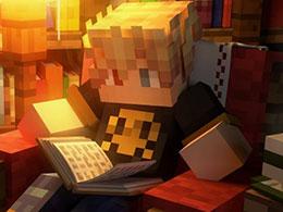 可喜可贺!微软公布《我的世界》全球销量达到1.22亿份