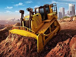 打造一座自己的城市 模拟续作《模拟建设2》确认本月发布