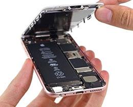 电池新技术出现:iPhone续航有望提升 3 倍