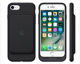 iPhone 7用户对续航不满?来个套吧