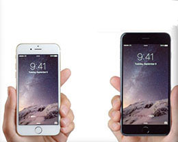 iPhone私隐被侵犯时便自毁?分析师们真是脑洞大开