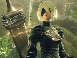 《尼尔:机械纪元》开发团队幕后揭秘:最初设定是移动游戏