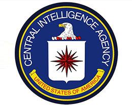 美CIA专门开发iOS恶意软件 苹果正式回应