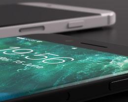 新iPhone叫什么名不重要,买就对了