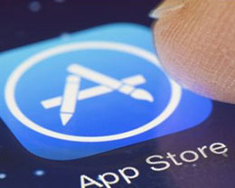 苹果App Store新规:开发者不能随意更改应用描述