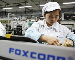 郭台铭再次暗示:苹果iPhone工厂不会搬到美国