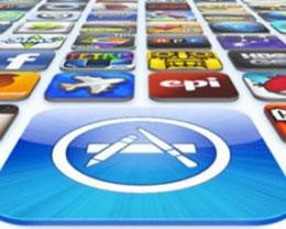苹果App Store审核还能变更吗?