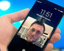 为什么说iPhone很难放弃指纹转用面部识别