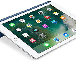没有发布会!9.7寸新iPad Pro下周就来