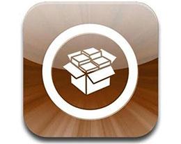 如果不想失去iOS 10越狱 还请远离这个工具