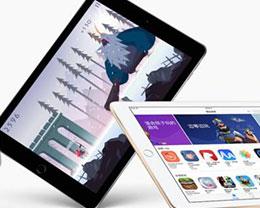让人意外的新款iPad 苹果现在在考虑着什么?