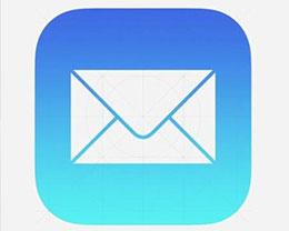 越狱插件MailClientDefault10 :让用户设定默认的邮件客户端