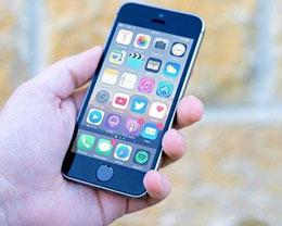 最新调查:iOS应用的保质期比我们想象中短