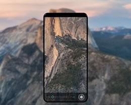 你觉得新iPhone会叫什么名字呢? 说法不一