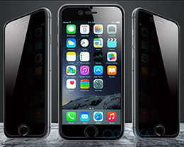 iPhone5/5c iOS10.3 OTA更新取消原因未知