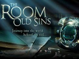 《未上锁的房间:旧罪》实机截图曝光 依旧延续着独特的解谜玩法