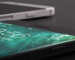 要下手吗?iPhone 8售价可能会低于1000美元