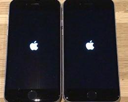 iOS 10.3 对比10.3.2 beta 1  哪个更快更流畅