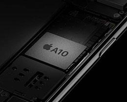 苹果为啥要自研GPU?彻底真相了