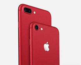 苹果购买三星7000万块OLED屏幕:国产手机最受伤