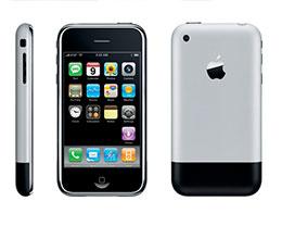 iPhone老用户请注意:你或许可以向苹果索取赔款