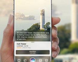 苹果iPhone8会被称作iPhone Pro?其实是营销问题
