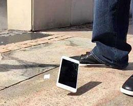 几千块的手机用不到两年?这些办法可延长手机寿命