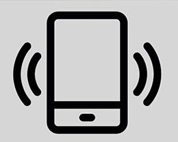插件Harp :可为iOS的音乐控制提供触觉反馈