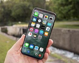 新iPhone或加入新技术:主打无线充电和VR/AR