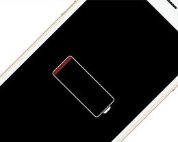 摆脱供应商,苹果将自主设计iPhone电源芯片