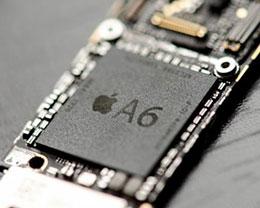 从A到Z 苹果接下来还想要定制哪些芯片呢?