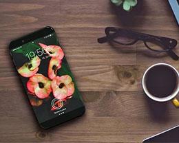 苹果实用新专利:iPhone续航在不知不觉中提升