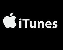 苹果品牌更名行动继续: iTunes将会何去何从
