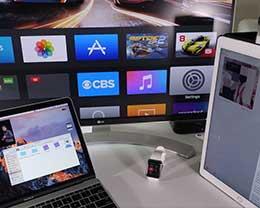 接下来除了iPhone苹果还可能带来什么新品