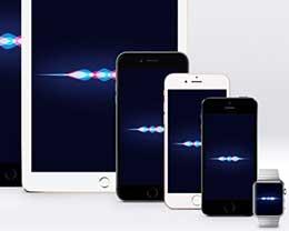 一年又一年,iOS平台的多用户登陆功能什么时候会来?