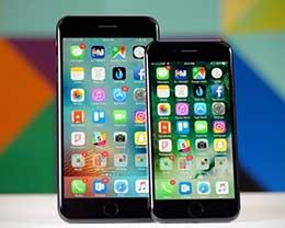 3月iPhone好评榜TOP10:iPhone SE满意度迫近100%