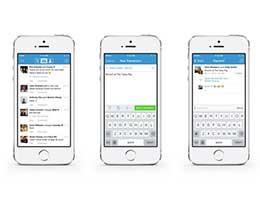 挑战微信/支付宝 苹果仍在开发 Apple Pay 转账功能