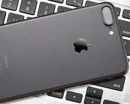 谁更强 iPhone 7 Plus对阵四大安卓旗舰拍照