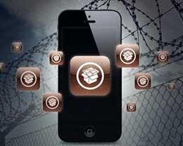 iPhone7/7p越狱后还原原厂系统教程