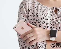 iPhone侧目!2G被淘汰 现在手机内存平均3.2G
