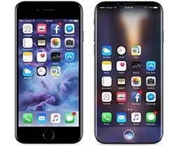 iPhone各版本选购建议