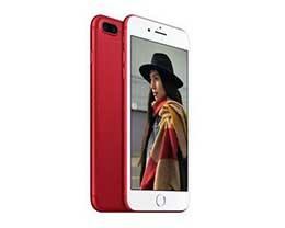 这6个理由能说服你购买iPhone 7/7 Plus吗?
