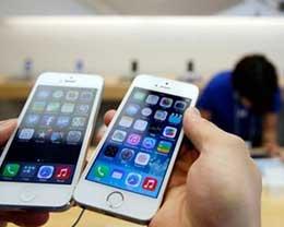 征服新兴市场:苹果iPhone 5s/SE在印度大减价