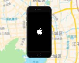 这 6 个简单设置让你的苹果手机丢了也不怕