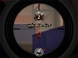 《反恐精英》开发商新作《战斗小队:周三计划》测试上架