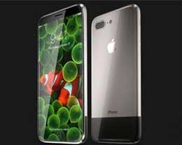 福布斯:泄密消息证实苹果iPhone8昂贵售价物有所值